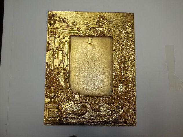 Banho de ouro preço